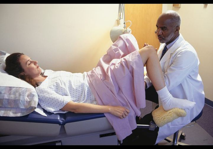 inseminatsiya-spermi-donora-forum