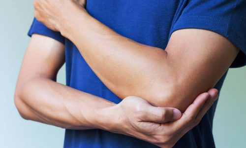 Лечение артроза у людей