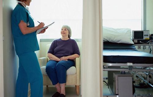 Диагностирование и профилактические меры при пателлофеморальном артрозе коленного сустава